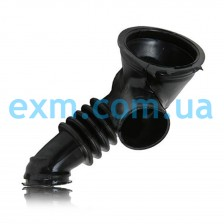 Патрубок AEG, Electrolux, Zanussi 1463102036 для стиральной машины