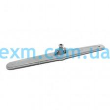 Импеллер (разбрызгиватель) нижний Beko 1746100300 для посудомоечной машины