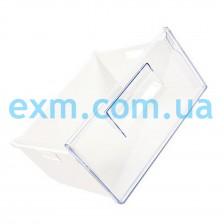 Ящик морозильного отделения 2426355372 для холодильника Electrolux