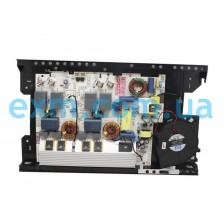 Модуль управления для индукционной варочной поверхности Electrolux AEG 3300362609