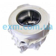 Бак в сборе с барабаном для стиральной машины Electrolux 3484168806