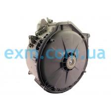 Бак в сборе с барабаном для вертикальной стиральной машины Electrolux 4055399002