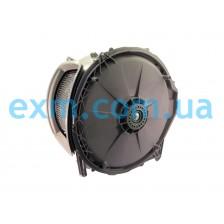 Бак в сборе с барабаном для вертикальной стиральной машины Electrolux 4055399028