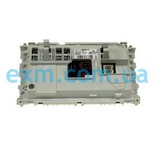 Модуль (плата управления) Whirlpool 480111103033 для стиральной машины