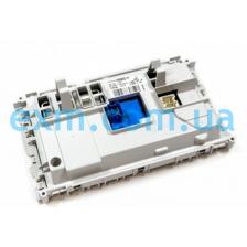 Модуль (плата управления) Whirlpool 480111103038 для стиральной машины