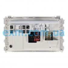 Модуль (плата управления) Whirlpool 480111104635 для стиральной машины