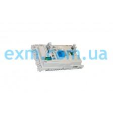Модуль (плата управления) Whirlpool 480111104638 для стиральной машины