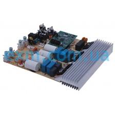 Модуль (плата) Whirlpool 481010395257 для плиты