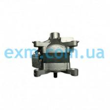 Двигатель Whirlpool 481010403885 для стиральной машины