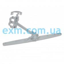 Верхний разбрызгиватель (импеллер) Whirlpool 481010555121 для посудомоечной машины