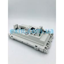 Модуль (плата управления) Whirlpool 481010560633 для стиральной машины