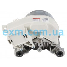 Двигатель 481010584356 для стиральной машины