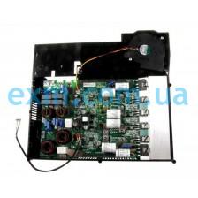 Электронный модуль Whirlpool 481010595434 для стиральной машины