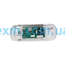 Модуль (плата управления) Whirlpool ET2 481010786801 для холодильника