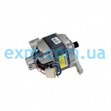 Двигатель Whirlpool 481073073121 для стиральной машины