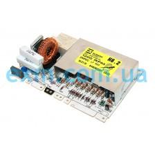 Модуль (плата управления) Whirlpool 481221458091 для стиральной машины