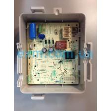 Электронный модуль 481221838633 Whirlpool для холодильника