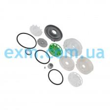 Ремкомплект мотора AEG, Electrolux, Zanussi 50273512009 для посудомоечной машины