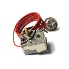 Термостат Ardo 526006900 для стиральной машины