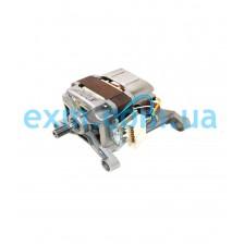 Двигатель Ardo 651015825 для стиральной машины