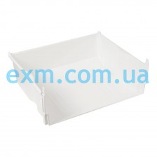 Корпус ящика (верхний/средний) для холодильника Атлант (769748401800) 769748401801