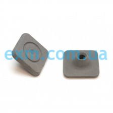 Фрикционная накладка амортизатора Candy 92697838 для стиральной машины