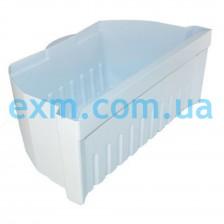 Ящик для овощей холодильника Indesit (482000022591) C00028969