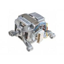 Двигатель Ariston, Indesit C00046524 для стиральной машины