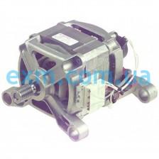 Двигатель Indesit Ariston C00048052 для стиральной машины