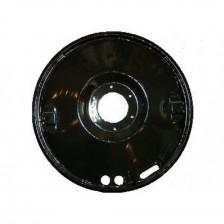 Крышка бака эмалированная Ariston, Indesit C00103440 для стиральной машины