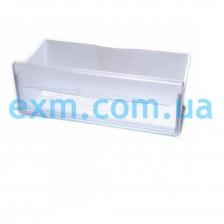Ящик для овощей Indesit LIGHT BLUE (482000028552) C00111828
