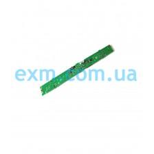 Модуль (плата индикации) Ariston C00143102 для холодильника