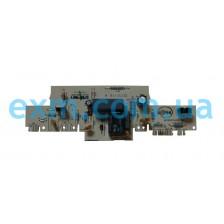Модуль (плата управления) C00143103 (482000089027) для холодильника