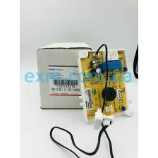 Электронный модуль C00143218 Indesit для холодильника