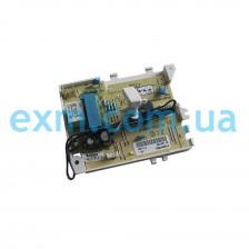 Электронный модуль C00262777 Indesit для холодильника