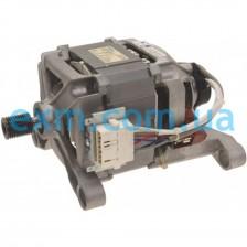 Мотор Ariston, Indesit C00263959 для стиральной машины