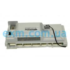 Модуль индикации Ariston, Indesit C00274112 для посудомоечной машины