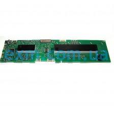 Модуль сенсорный Indesit C00276480 (482000031330) для плиты