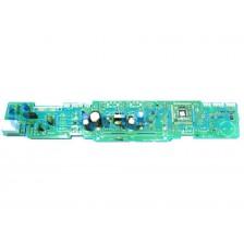Модуль (плата управления) Indesit C00293400 для холодильника