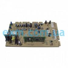 Модуль (плата) Ariston, Indesit C00117361 для холодильника