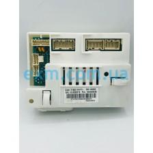 Модуль (плата управления) Indesit, Ariston C00299017 для стиральной машины