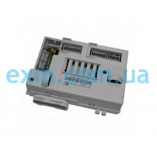 Модуль (плата управления) Ariston Indesit C00299512 для стиральной машины