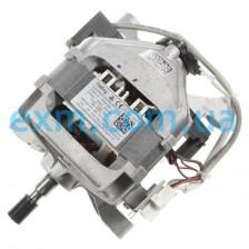 Мотор (двигатель) Ariston C00305068 для стиральных машин