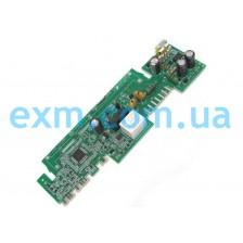 Модуль (плата индикации) Indesit CLEVER HOTPOIN C00305839 для холодильника