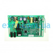 Модуль (плата) управления Samsung DA41-00449B для холодильника