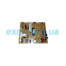 Модуль (плата) управления Samsung DA92-00209C для холодильника
