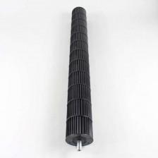 Вентилятор (крыльчатка) внутреннего блока Samsung DB94-00456H (оригинал) для кондиционера