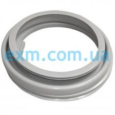 Резина (манжета) люка Samsung DC61-20219A для стиральной машины