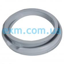 Резина люка Samsung DC64-00563A (не оригинал) для стиральной машины