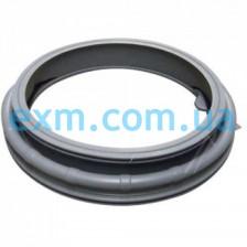 Резина люка Samsung DC64-01602A для стиральной машины